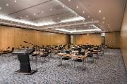 Picture 3 of Saal Maritim (Sektion A)