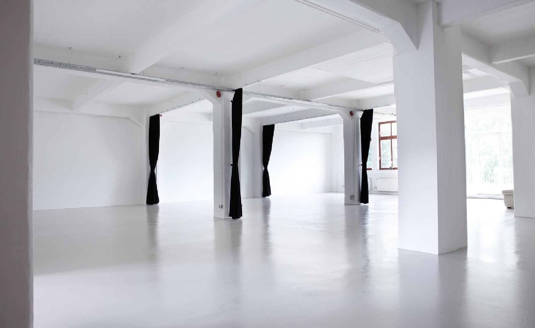 Picture 2 of Studio für Fotoproduktion und Events