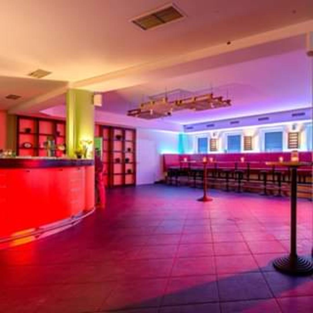 Picture 1 of Kleine Pause - Eventbar