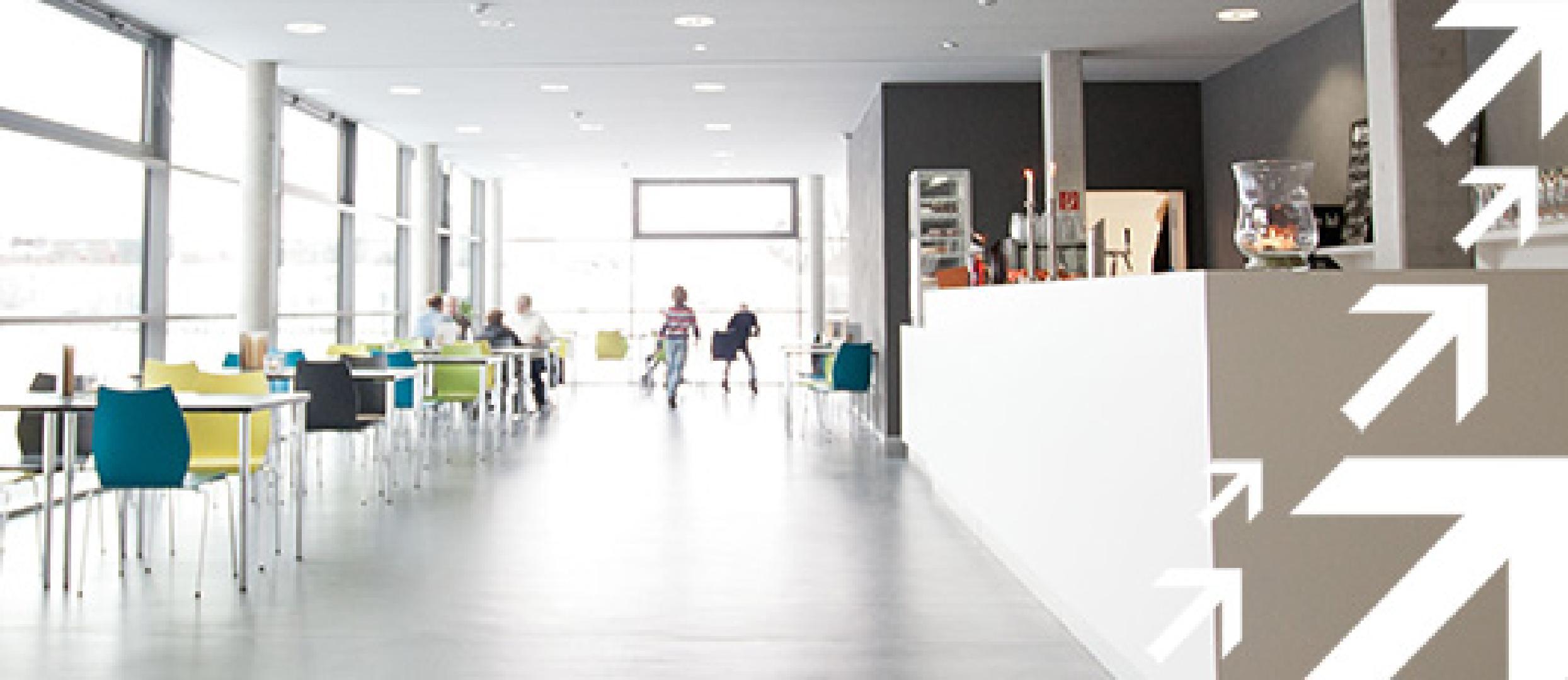 Bild 2 von Tagen im  phanTECHNIKUM in Wismar