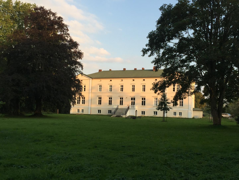 Picture 2 of Hacienda zum Feiern & Heiraten