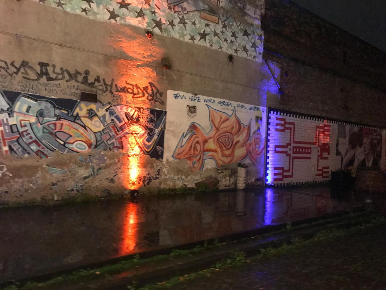 Bild 3 von HPZ-Stiftung / Feiern im WELTKUNSTZIMMER