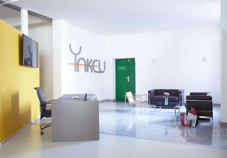 Picture 1 of Studio für Fotoproduktion und Events