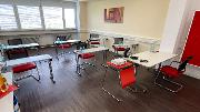 "Picture 9 of Seminar room ""eastside"""