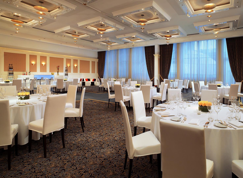Bild 1 von Hotel Palace Berlin