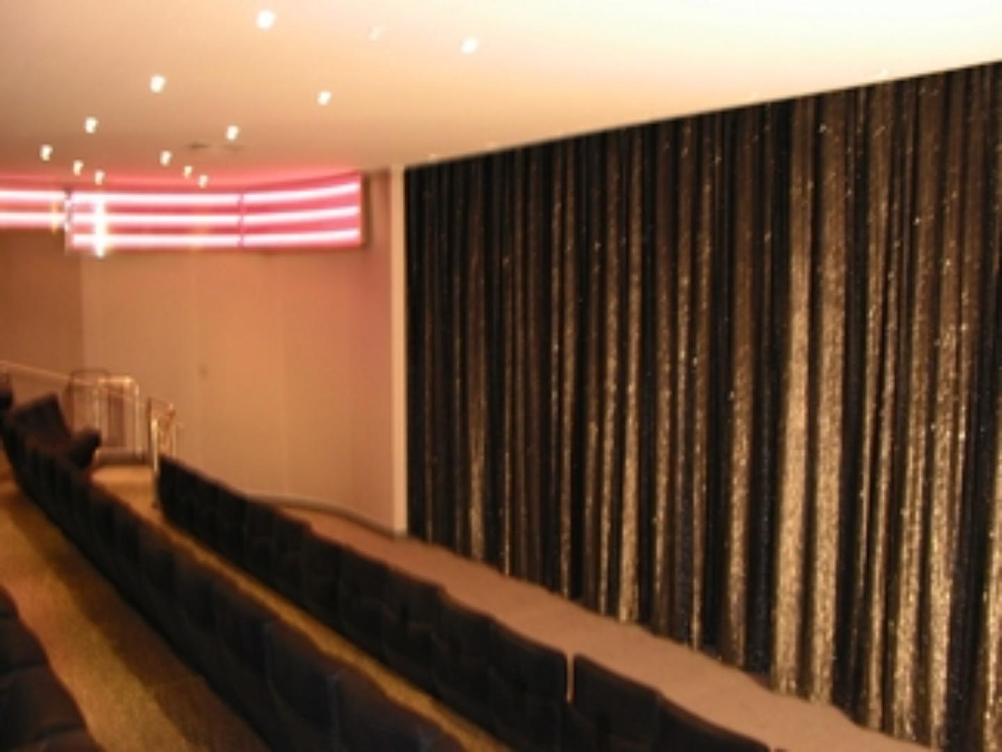 E-Kinos Frankfurt Am Main