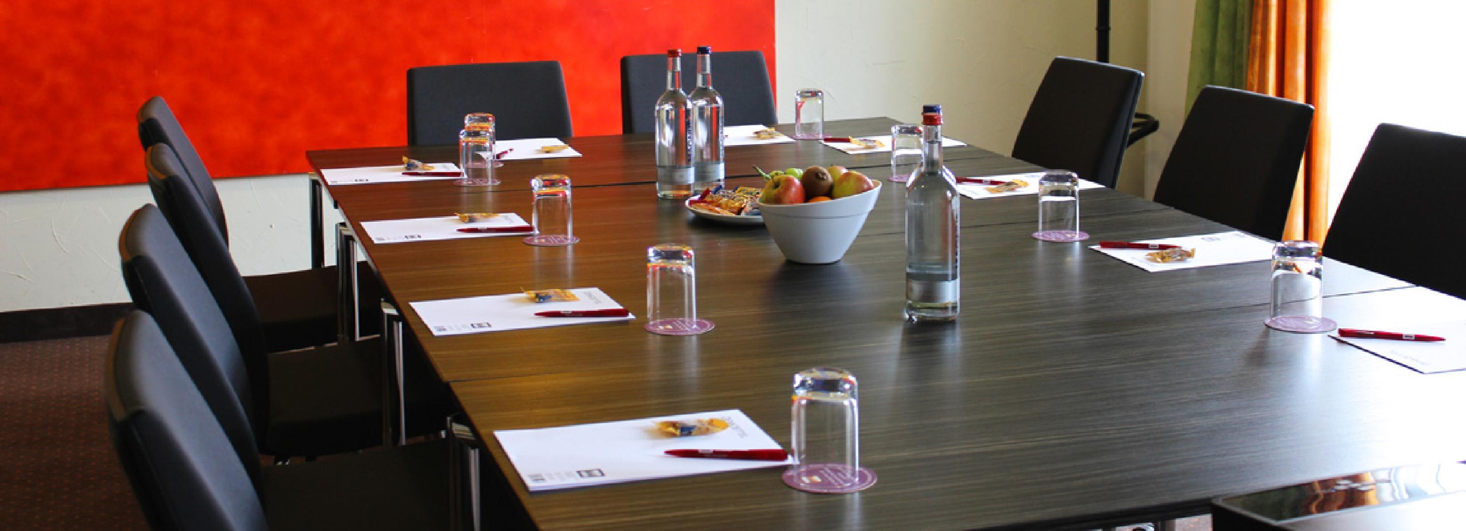 Bild 1 von Hotel VIVA CREATIVO - Hotel in Hannover