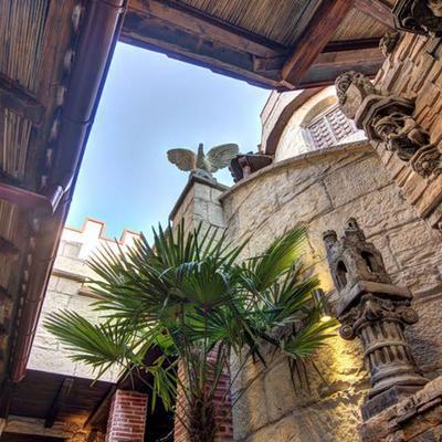 Bild 2 von Rittersaal im Vaya Casa