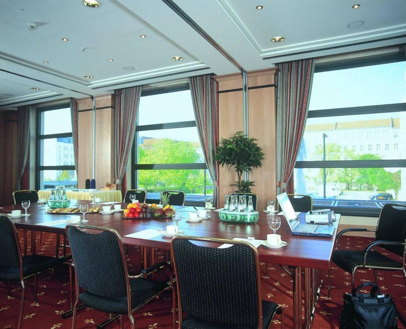 Bild 1 von Salon 12 - 15 - Paris