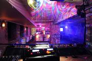 Bild 11 von Partykeller