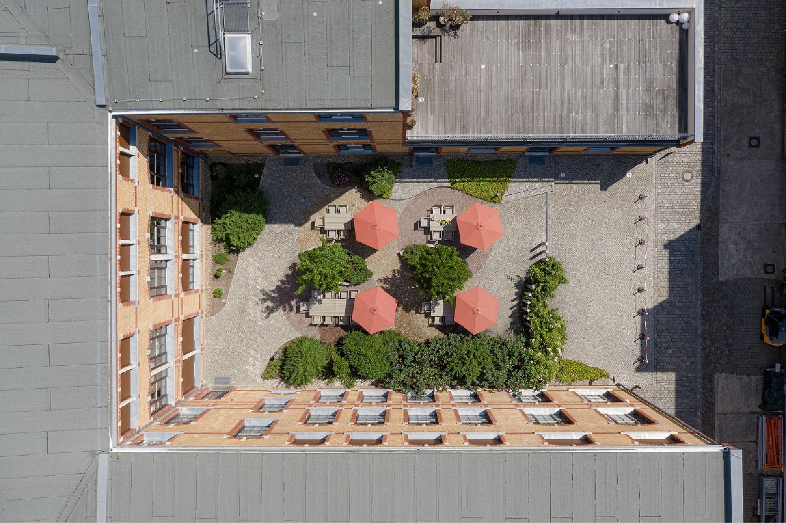 Picture 11 of Konferenzraum Miami/ Boston