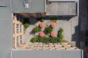 Picture 32 of Konferenzraum Miami/ Boston