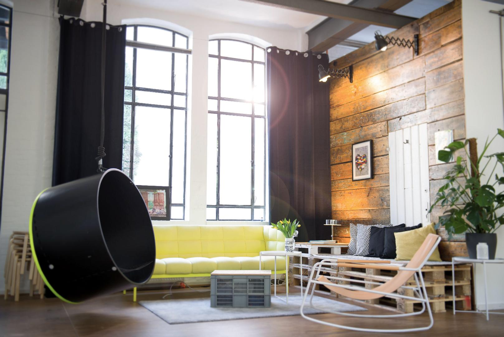 Picture 1 of Studio und Loft
