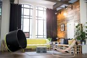 Picture 4 of Studio und Loft