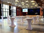 Bild 6 von Festsaal der Berliner Stadtmission