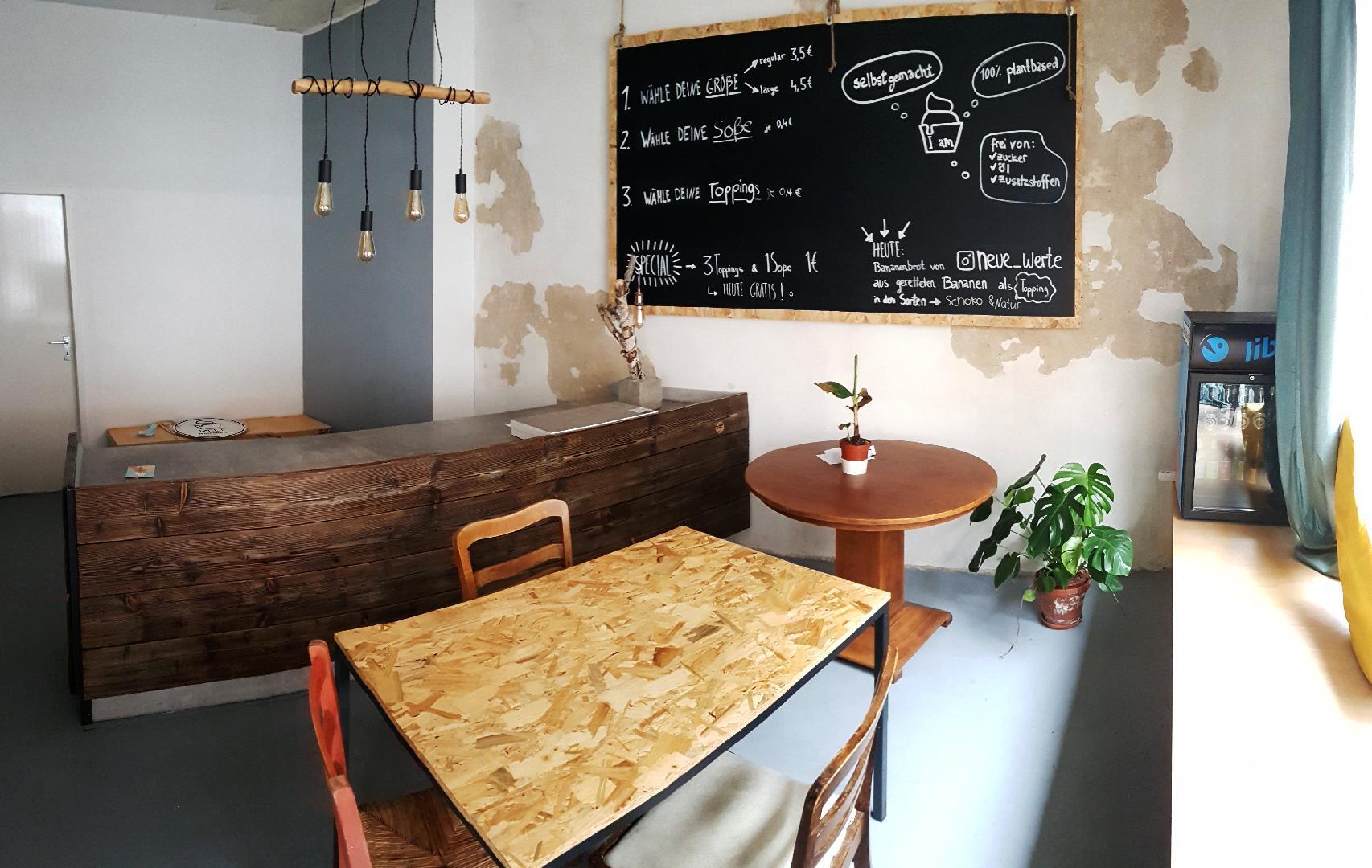 Picture 1 of Raum für Coachings Seminare Schulungen zu vermieten