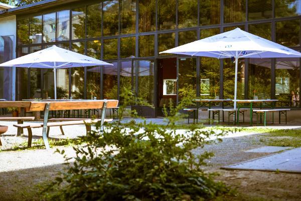 Bild 7 von Festsaal der Berliner Stadtmission