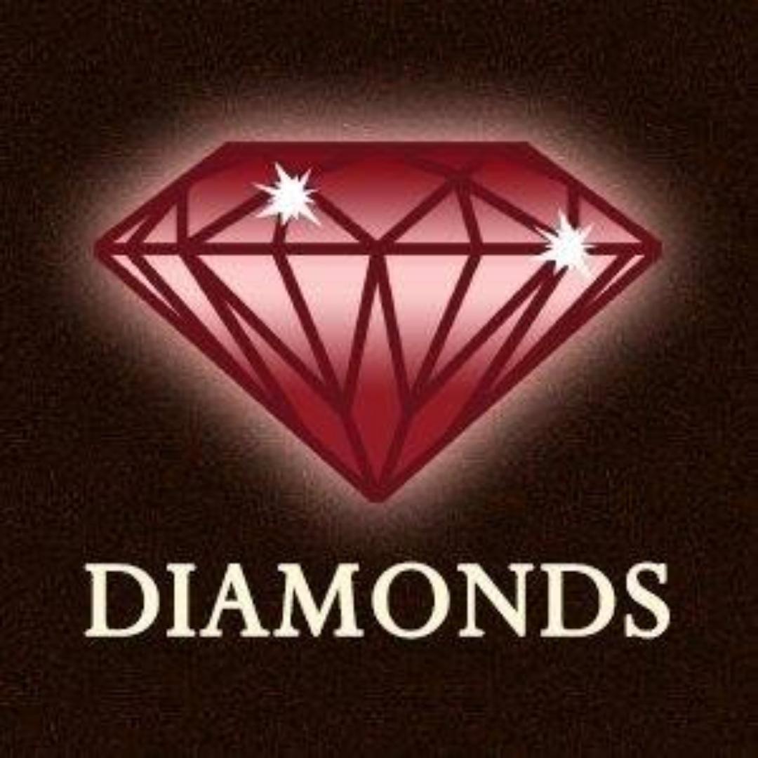 Bild 1 von Diamonds
