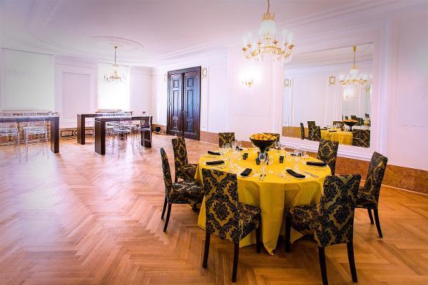 Bild 3 von Meistersaal am Potsdamer Platz