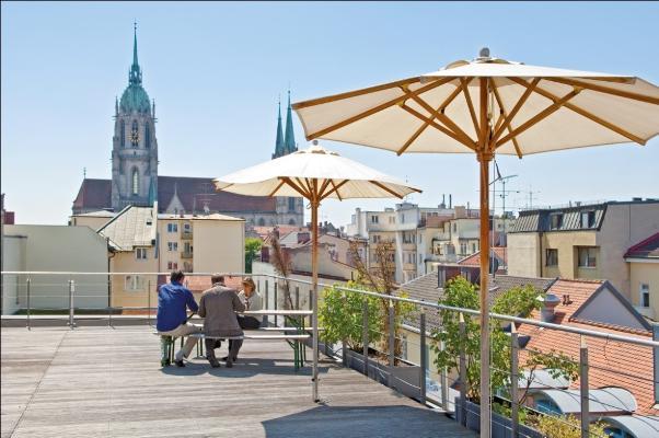 Bild 1 von allynet GmbH