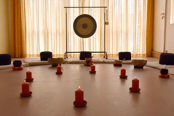 Bild 11 von Seminarhaus mit Charme