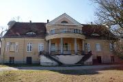 Bild 4 von Gutshaus Neukladow Eventlocation
