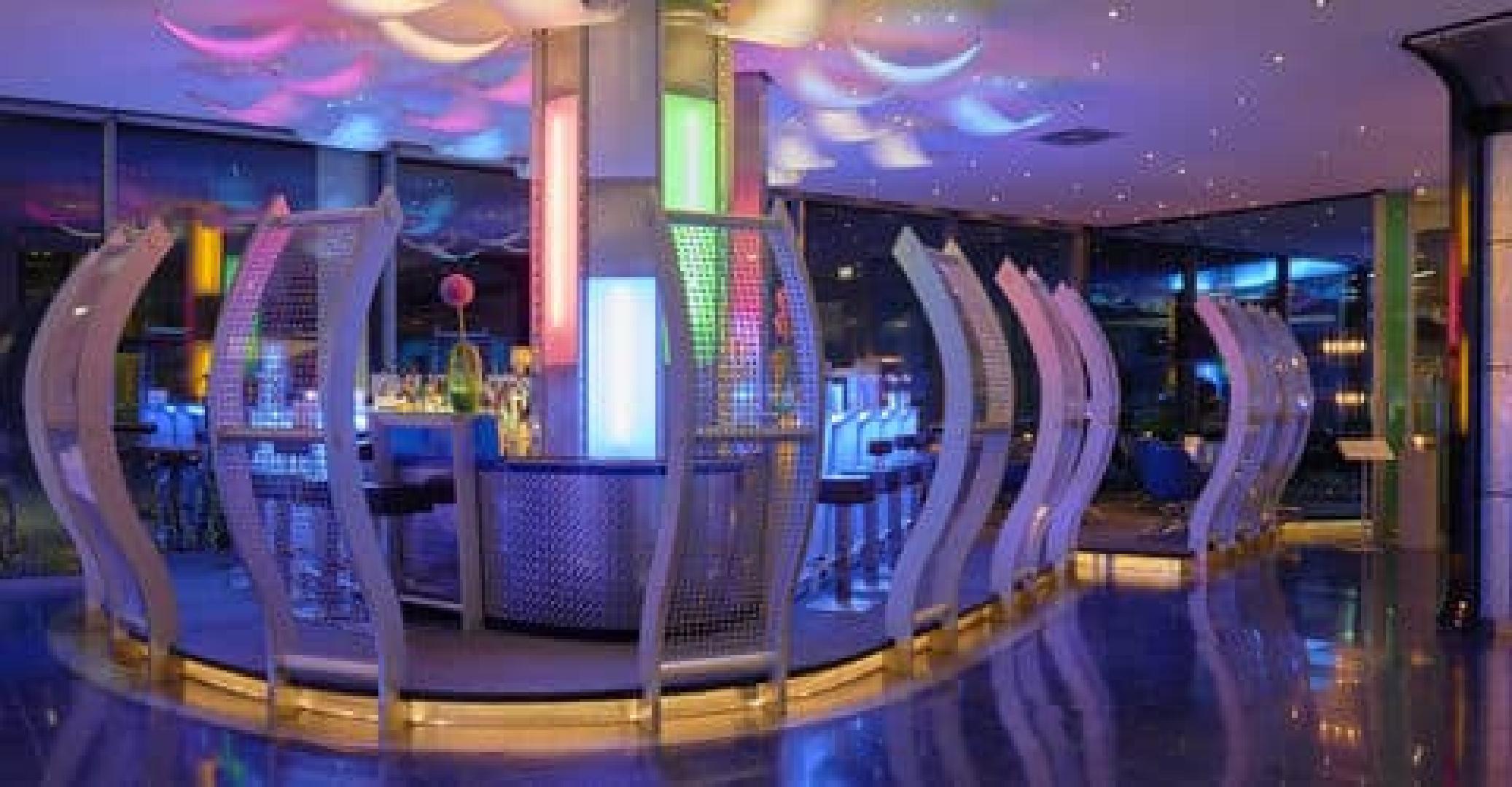 Bild 2 von Restaurant Starwalker