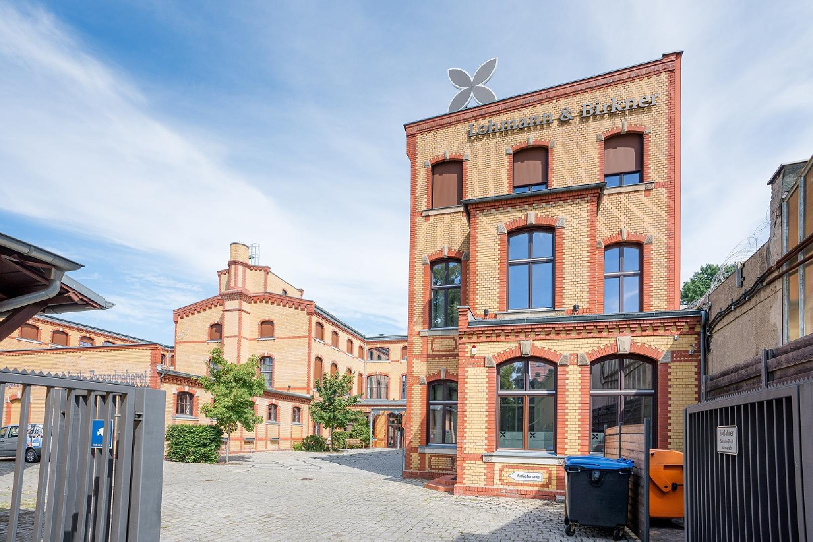 Picture 9 of Studioküche