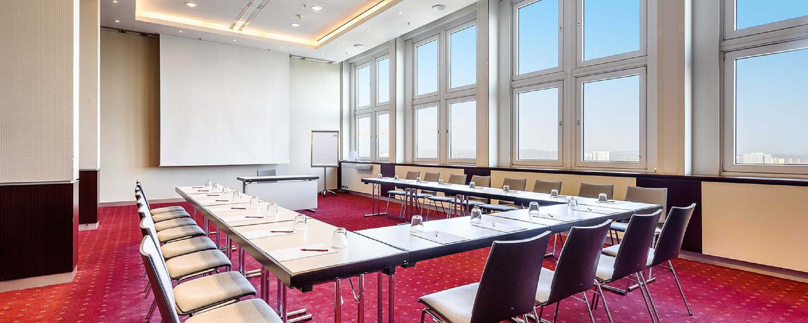 Picture 3 of Saal, Parkett & Bühne - für Ihr Event - alles unter Ihrer Regie ...
