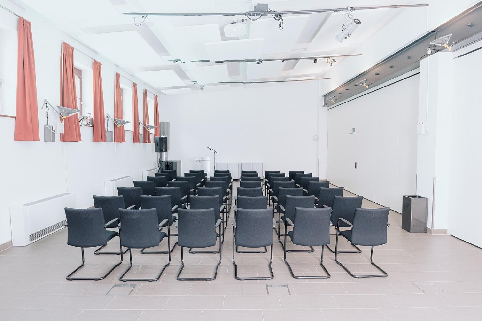 Picture 2 of Konferenzraum New York/ Chicago