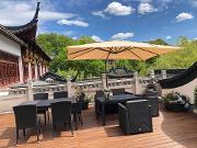 Picture 6 of Tagungsraum im chinesischen Teehaus