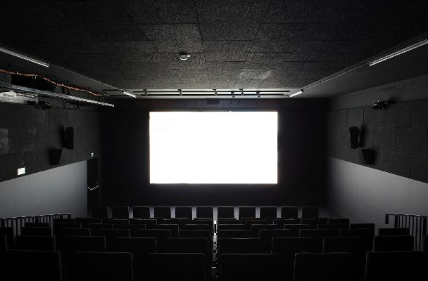 mumok kino