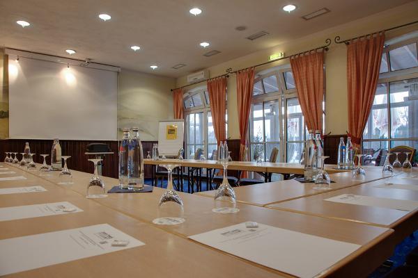 Bild 3 von Hotel Landhaus Milser