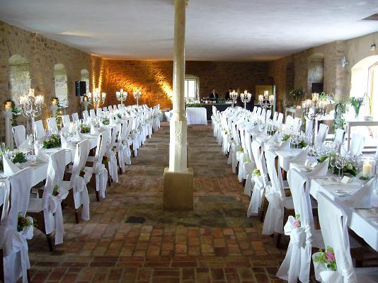 Bild 3 von Torhaus