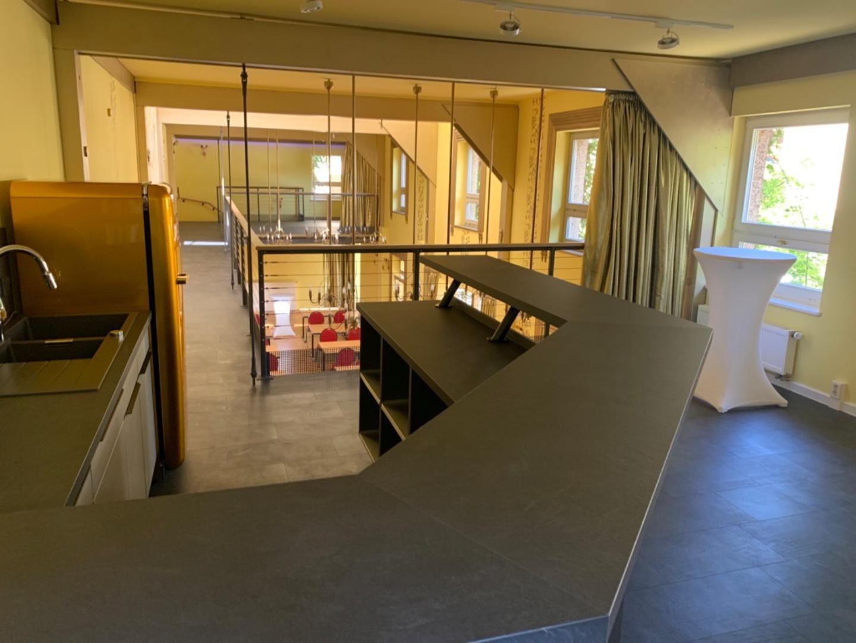Bild 2 von Werkhaus in den Heckmann-Höfen