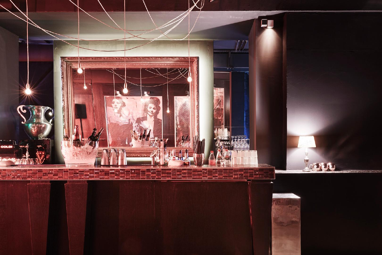 privateresi der raum f r private anl sse in der nachtresidenz bar eventlocation restaurant. Black Bedroom Furniture Sets. Home Design Ideas