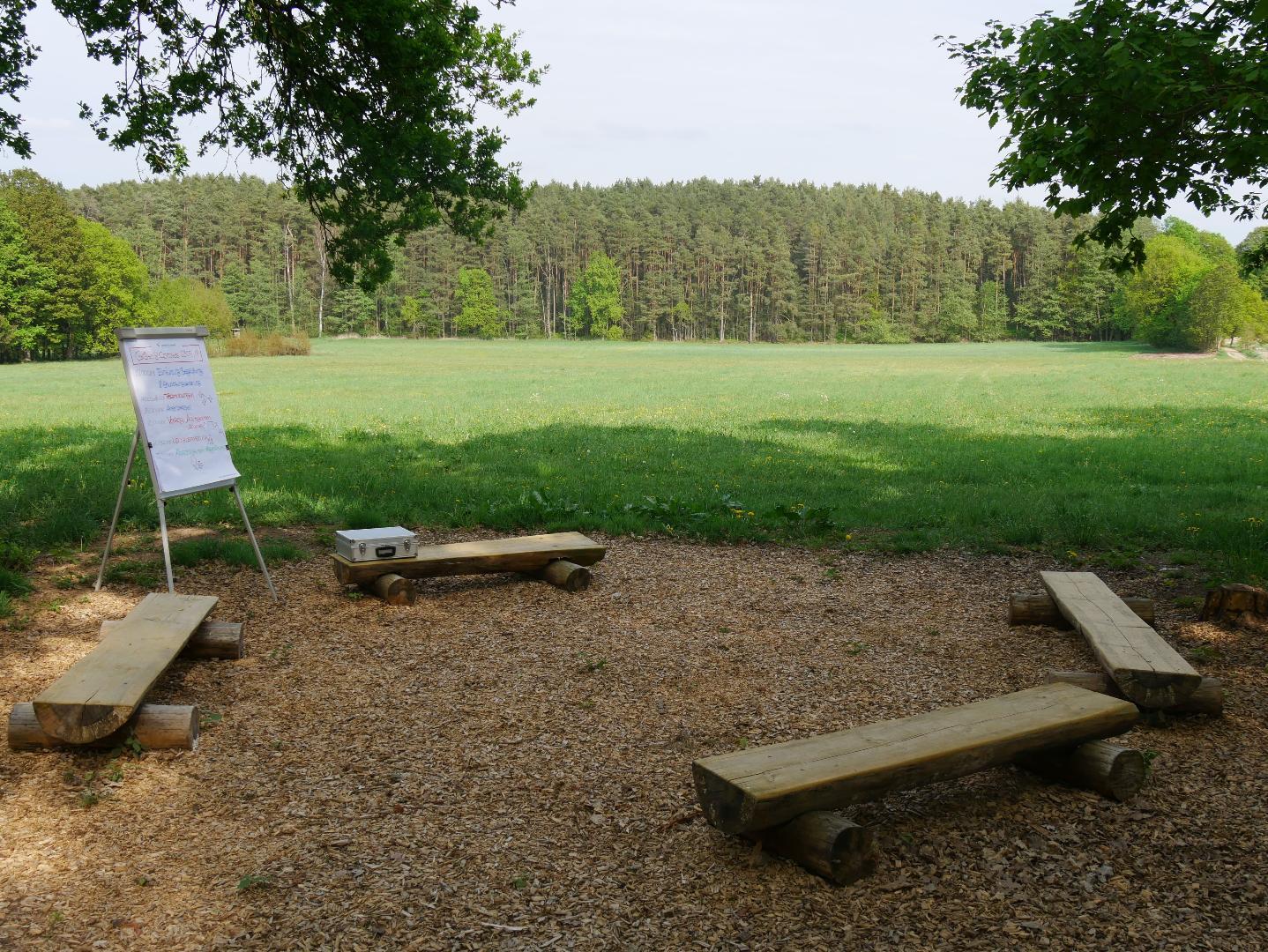 Bild 2 von Hubert-Schwarz-Zentrum