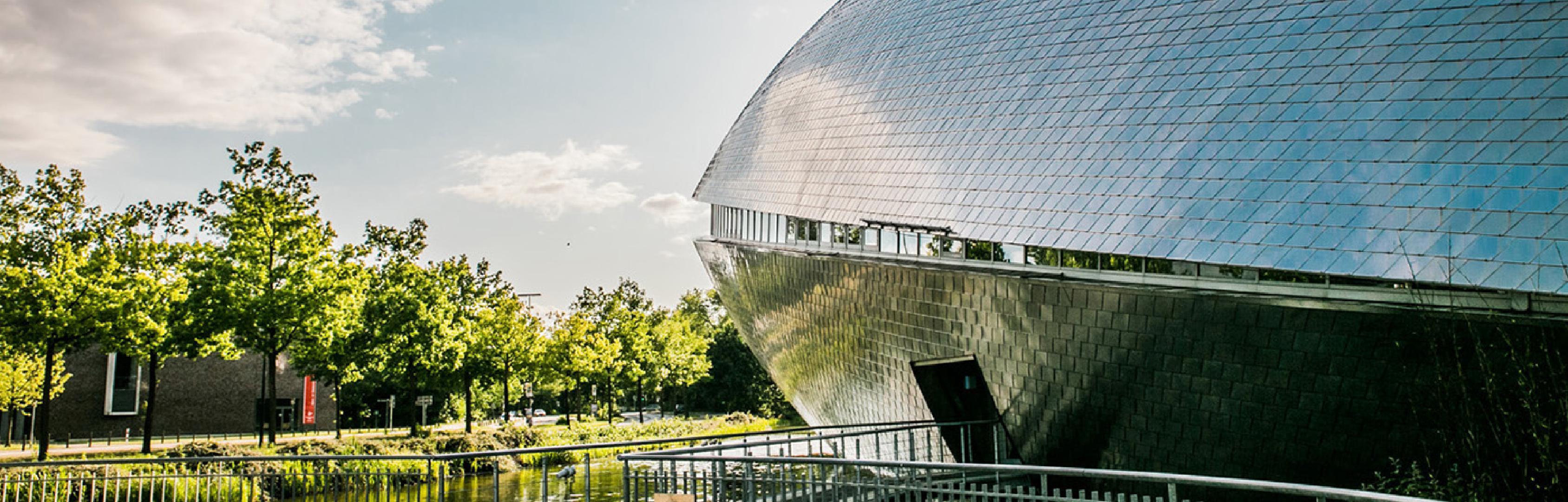 Bild 3 von Universum Bremen
