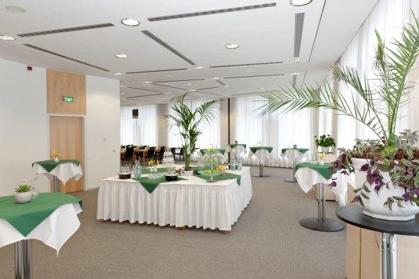 Bild 2 von Lobby 1
