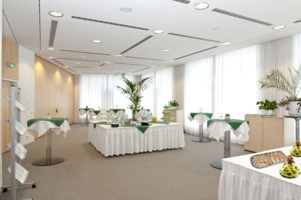 Bild 3 von Lobby 1