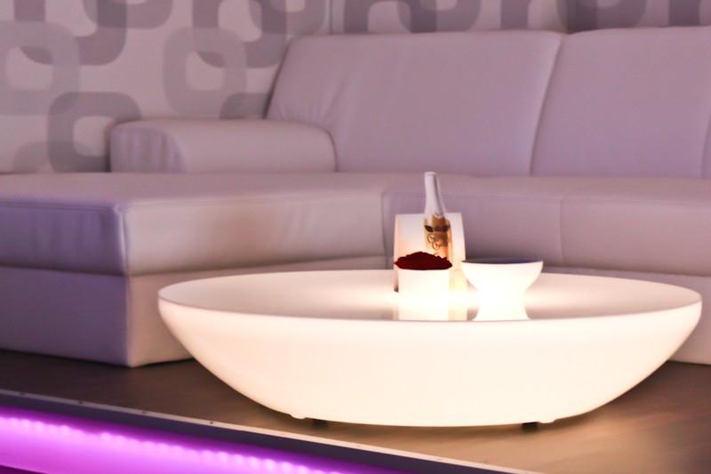 Bild 3 von Freiraum Cafe Bar Lounge die Bar zum mieten in Berlin Friedrichshain