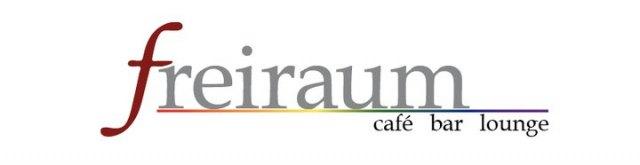 Bild 6 von Freiraum Cafe Bar Lounge die Bar zum mieten in Berlin Friedrichshain