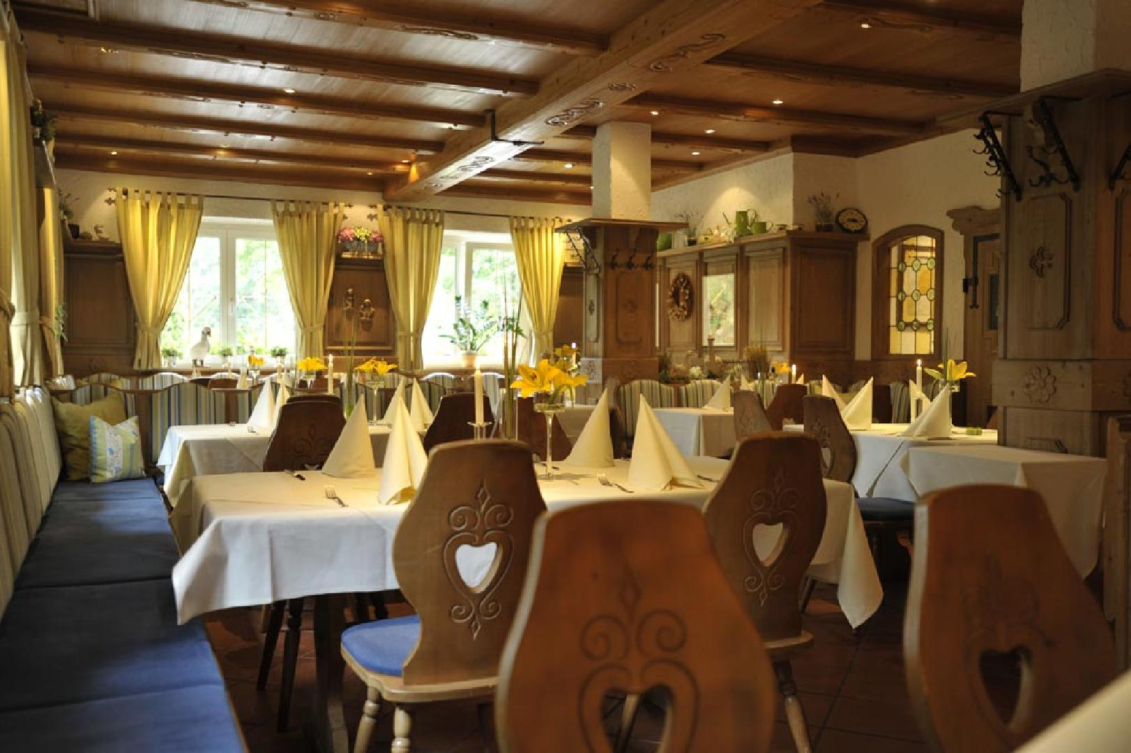"""Bild 2 von Restaurant """"Reichelsdorfer Keller"""""""