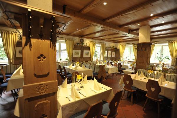 """Picture 4 of Restaurant """"Reichelsdorfer Keller"""""""