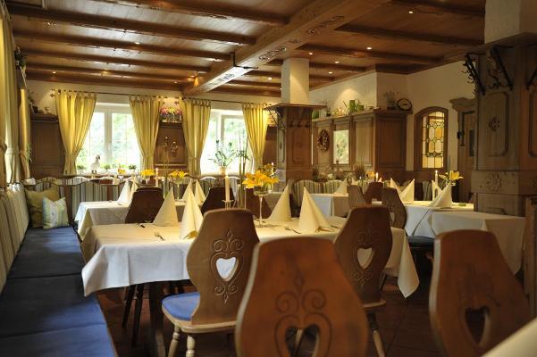 """Picture 5 of Restaurant """"Reichelsdorfer Keller"""""""