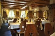 "Picture 5 of Restaurant ""Reichelsdorfer Keller"""