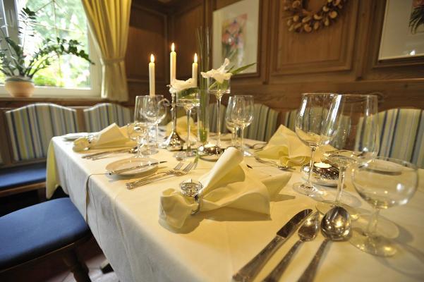"""Picture 6 of Restaurant """"Reichelsdorfer Keller"""""""