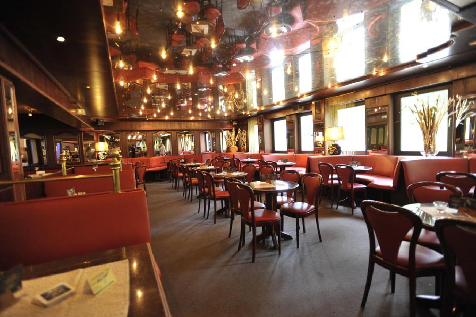 Picture 2 of Tanzhaus und Bar