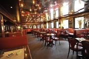 Picture 5 of Tanzhaus und Bar