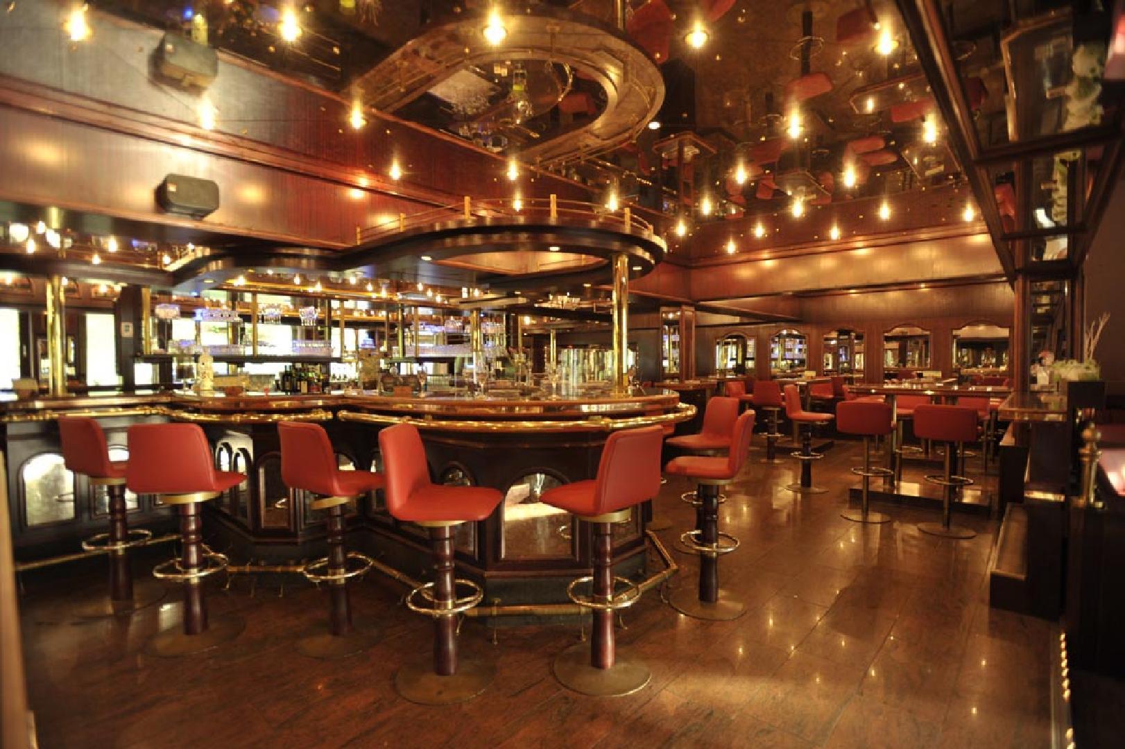 Picture 3 of Tanzhaus und Bar